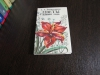 Купить книгу а. г. тельпуховская - цветы нашего сада