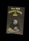 Купить книгу Толстой А. Н. - Похождения Невзорова, или Ибикус.