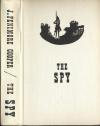 Купить книгу J. Fenimore Cooper - The SPY. Шпион.