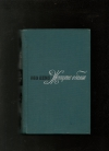 купить книгу Уилки Коллинз - Женщина в белом