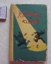 Составитель Е. Игнатьева - Сатира и юмор Репертуарный сборник 1956