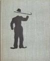 Купить книгу Жорж Садуль - Жизнь Чарли. Чарльз Спенсер Чаплин. Его Фильмы и Его Время