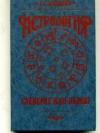 Купить книгу Вронский С. А - Астрология: суеверие или наука?