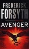 Forsyth, Frederick - The Avenger