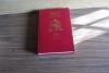 Купить книгу Брант С. Сакс Г. - Корабль дураков. Избранное.