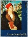 купить книгу Не указан - Lucas Cranach d. A.