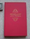 купить книгу Леонард Слэткис - Rembrandt and Persia (живопись) 1983 г.