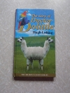 Купить книгу Hugh Lofting - The Story of Doctor Dolittle