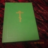 --- - Библия. Книги священного писания ветхого и нового завета в 2-х томах. Ветхий завет т. 1