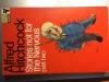 Купить книгу Bruno Fischer, Lucille Fletcher, Allan Ullman et al. - Alfred Hitchcock Stories not for the Nervous Part Two