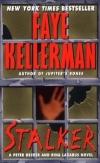 Купить книгу Faye Kellerman - Stalker