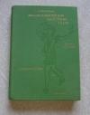 Купить книгу Красовская В. - Западноевропейский балетный театр (Преромантизм)