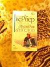 купить книгу Бернард Вербер - Империя ангелов
