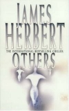 Купить книгу James Herbert - Others