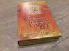 Купить книгу А. С. Пушкин - Болдинские произведения 1930 г 2х томник