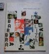 Купить книгу журнал - Журнал Америка N 228 1975 г. октябрь