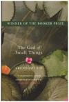 Купить книгу Roy, Arundhati - The God of Small Things