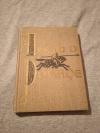 Купить книгу  - Песнь о Роланде