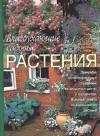 Купить книгу Дэвид Сквайр - Благоухающие садовые растения