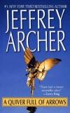 Купить книгу Jeffrey Archer - A Quiver Full of Arrows