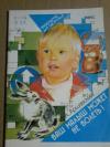 Купить книгу Аршавский И. А. - Ваш малыш может не болеть