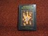 Купить книгу а. ч. бхактиведанта свами прабхупада - шримад бхагаватам. песнь пятая-часть вторая.