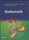 Купить книгу Radke, Martin - Mathematik