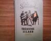 Купить книгу Stevenson R. L. - Ireasure island
