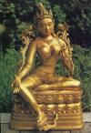 Купить книгу  - Syama-Tara. Открытка