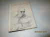 Купить книгу Станиславский, К.С. - Моя жизнь в искусстве