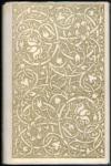 Купить книгу Одо Из Мена - О свойствах трав (Macer floridus)