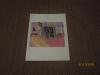 Купить книгу Полякова Н. И. - Государственный музей изобразительных искусств имени А. С. Пушкина