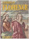 Купить книгу [автор не указан] - Looking at Florence