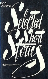 John Cheever - Selected Short Stories