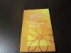 Купить книгу л. г. кругляк - камни в почках, нефрит, цистит. травы и сборы.