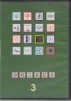 Купить книгу [автор не указан] - Физика. Часть 3