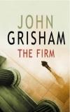Купить книгу John Grisham - The Firm