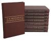 Купить книгу Мельников П. И. (Анрей Печерский) - Собрание сочинений в 8 томах.