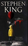 Купить книгу Stephen King - Italian Shoes