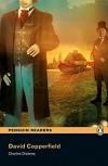 Купить книгу Dickens - David Copperfield