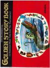 """Купить книгу [автор не указан] - Environmental Golden Story The """"Panchatantra"""""""