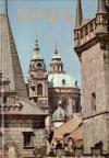 Черкасов, И.А. - Прага