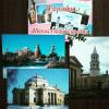 """Купить книгу  - Набор открыток """" Торжок. Монастыри и храмы """""""