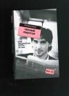 Купить книгу Болле М. - Черный риелтор, или квадратные метры жулья