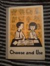 Купить книгу Костенко Г. Т. - Choose and use / Какое слово выбрать