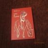 Купить книгу Вельскопф-генрих Лизелотта - Топ и Гарри.