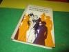 Купить книгу И. И. Колгина О. П. Ульяшева - Комплекты женской одежды