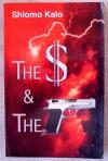 Купить книгу Shlomo Kalo - The Dollar and The Gun