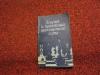 под ред. Я.. Эстрина - теория и практика шахматной игры