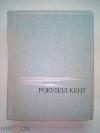 Купить книгу Кент, Рокуэлл - Это я, Господи
